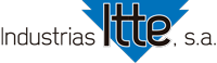 Empresa dedicada a la estampación de piezas  y a la fabricación de artículos para Saneamiento y Construcción / Rehabilitación