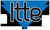 Industrias ITTE, s.a. | Más de 50 años dando soluciones