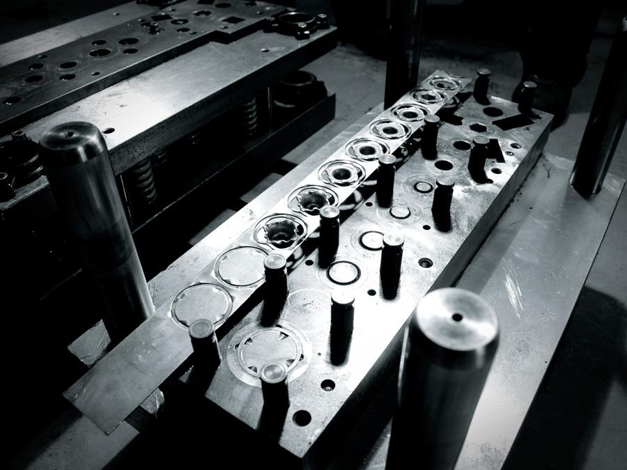 Industrias Itte slider empresa 2