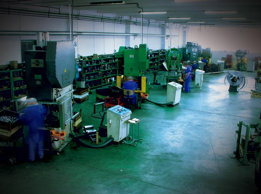 Industrias Itte slider empresa 1