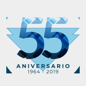 Industrias ITTE, 55 años dando soluciones
